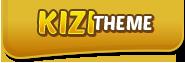 Kizi Theme